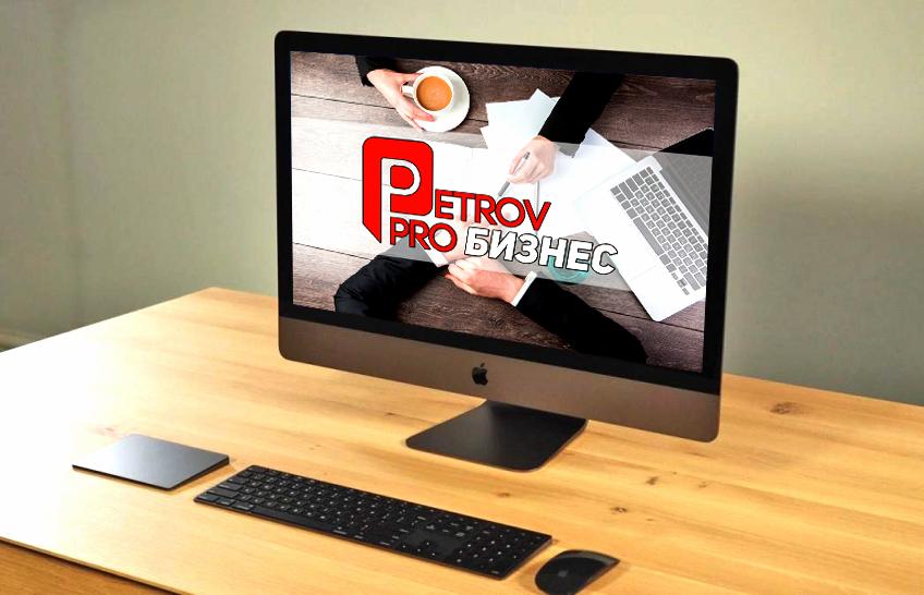 Создать логотип для YouTube канала  фото f_5075bffb7dd196b4.jpg