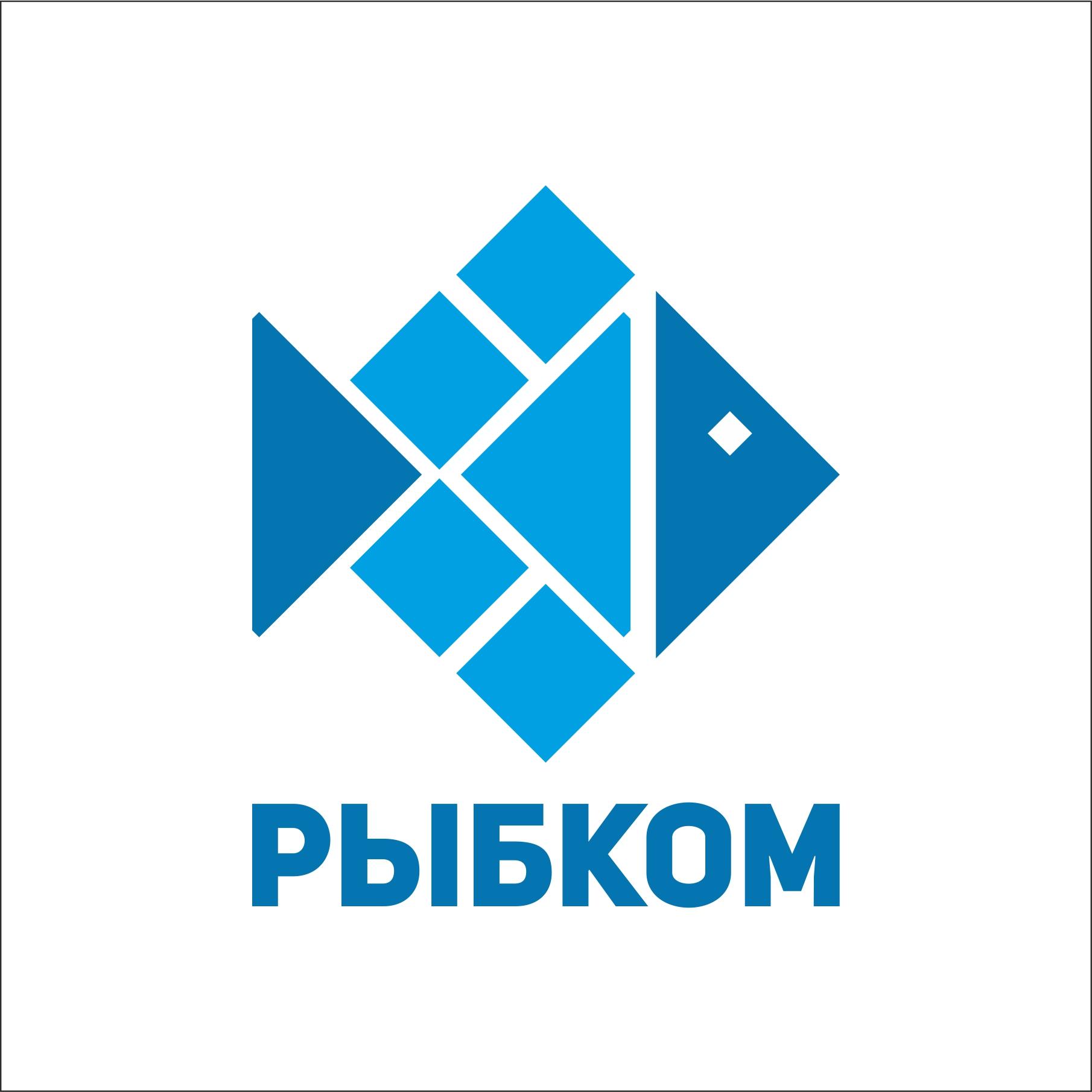 Создание логотипа и брэндбука для компании РЫБКОМ фото f_5965c0a22717ed45.jpg