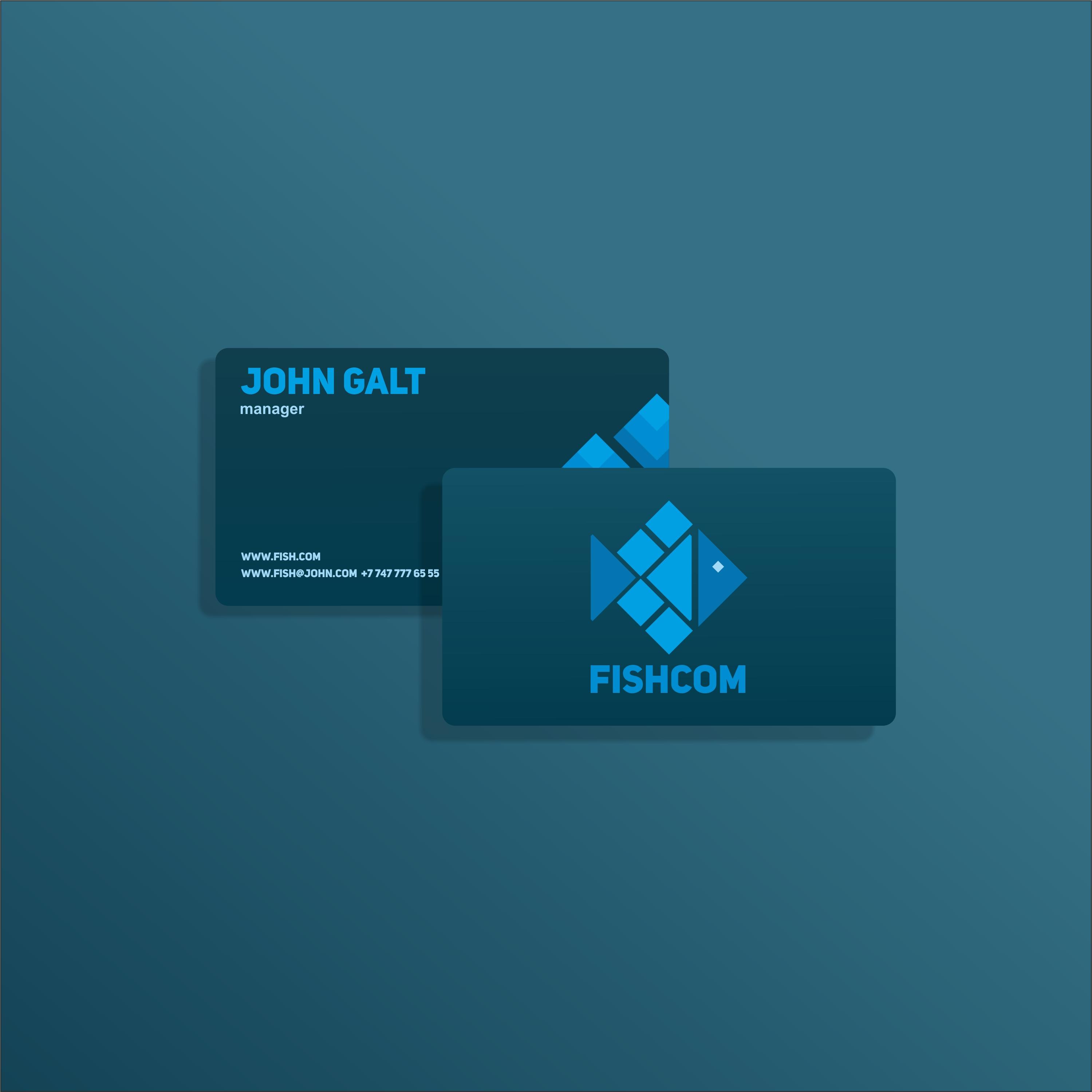 Создание логотипа и брэндбука для компании РЫБКОМ фото f_6875c0a22821bb01.jpg