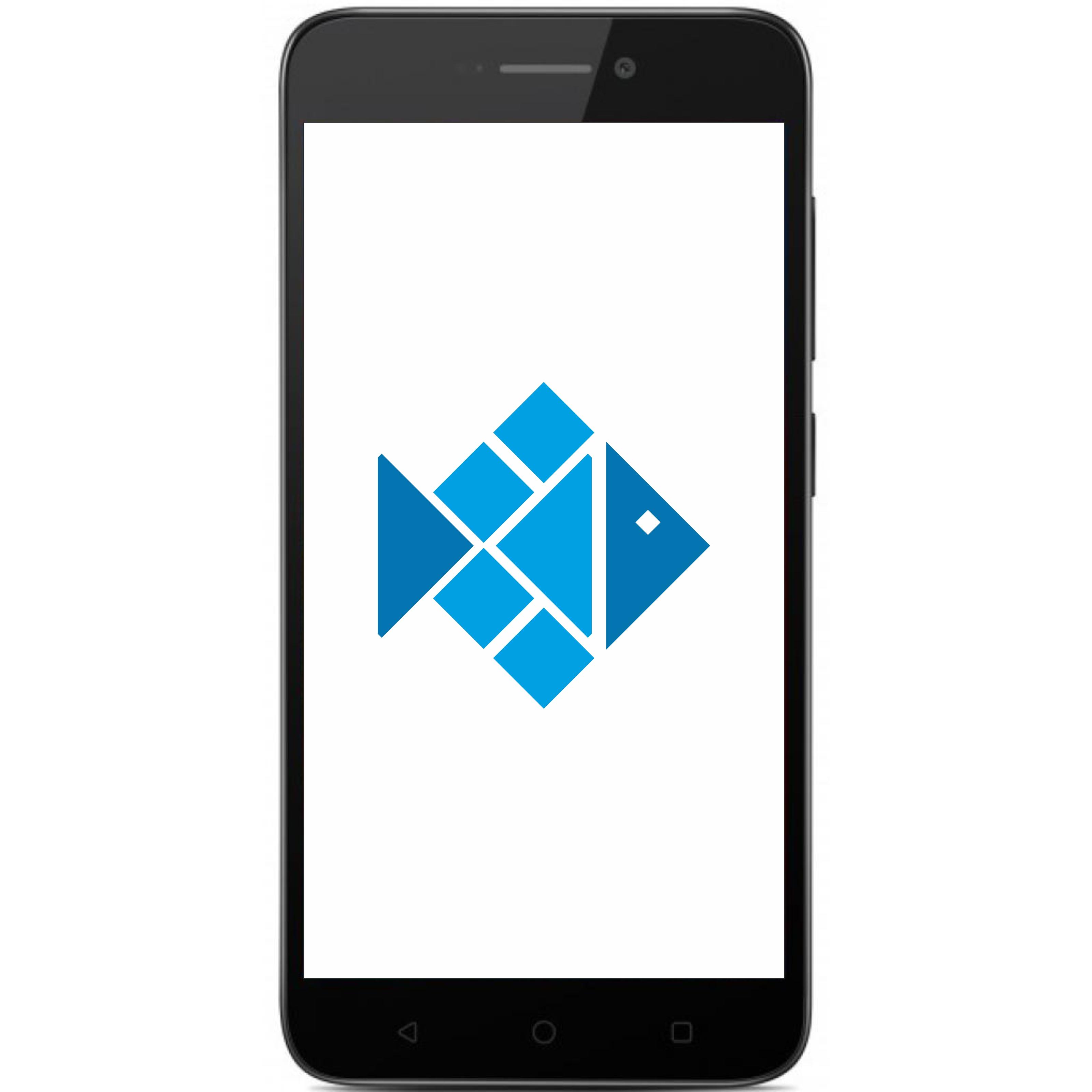 Создание логотипа и брэндбука для компании РЫБКОМ фото f_6975c0a2834b8f4e.jpg