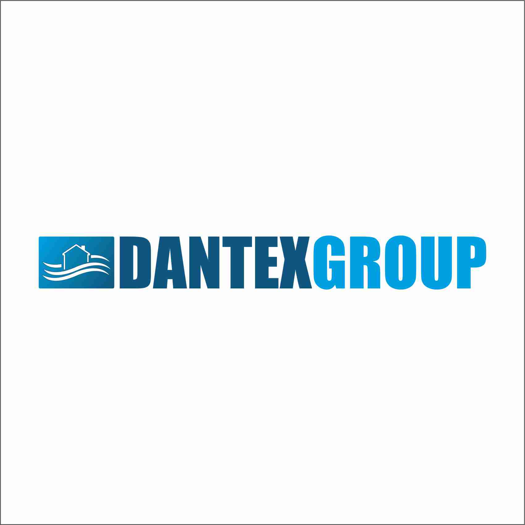 Конкурс на разработку логотипа для компании Dantex Group  фото f_7845c0554be7c22d.jpg