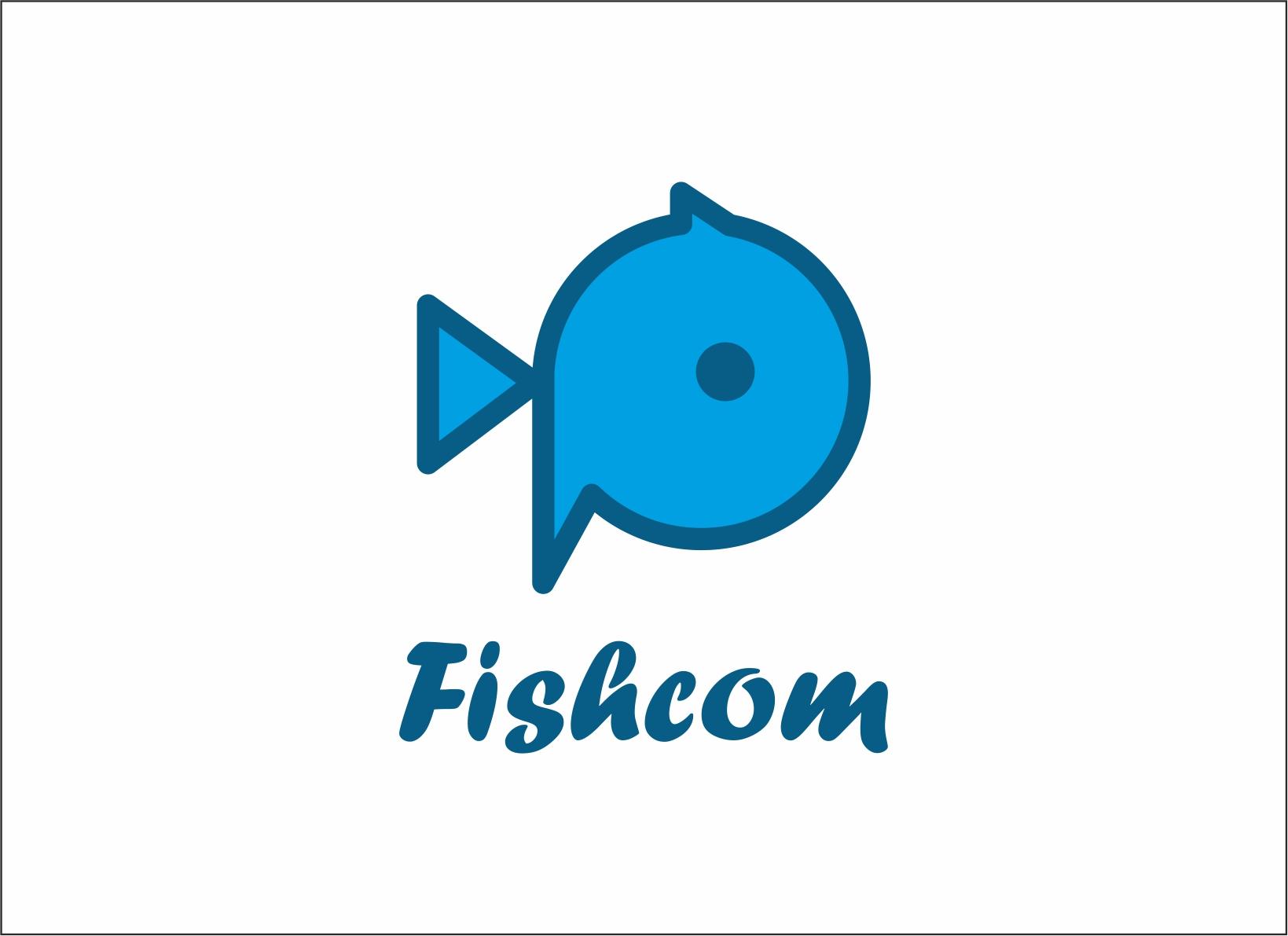Создание логотипа и брэндбука для компании РЫБКОМ фото f_8445c1360ac9b247.jpg
