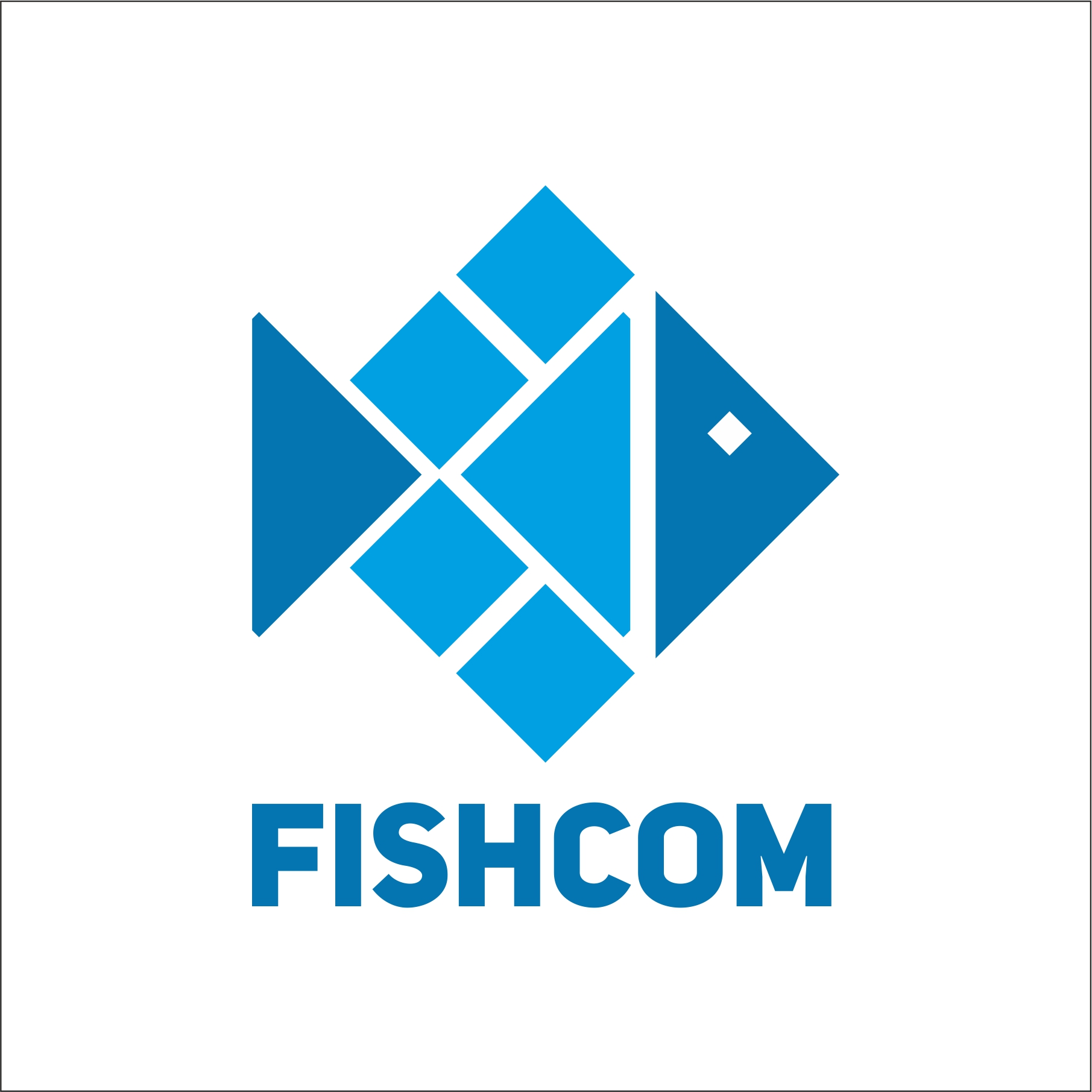 Создание логотипа и брэндбука для компании РЫБКОМ фото f_9995c0a2275ac68a.jpg