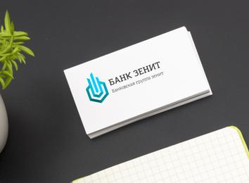 Разработка логотипа для Банка ЗЕНИТ фото f_1925b4728a26765e.png