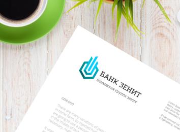 Разработка логотипа для Банка ЗЕНИТ фото f_2635b4728ab78459.png