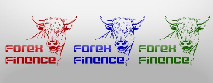 Разработка логотипа компании фото f_5017b9bb7b3f8.jpg