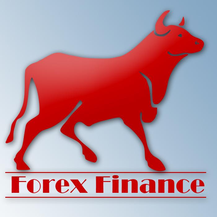 Разработка логотипа компании фото f_5017c36267bc6.jpg