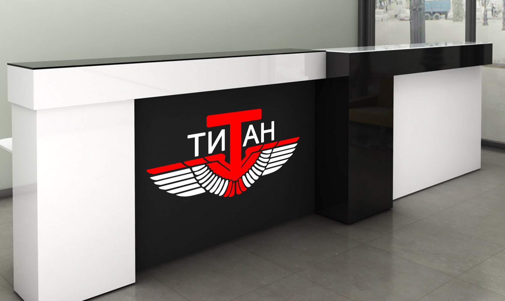 Разработка логотипа (срочно) фото f_9945d498a5b6d4dd.jpg