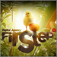 Firstep