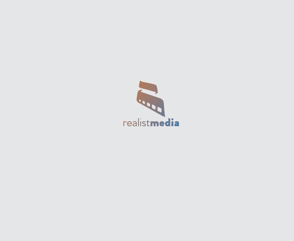 Разработка дизайна логотипа продакшена фото f_0835a875d6f5b790.png