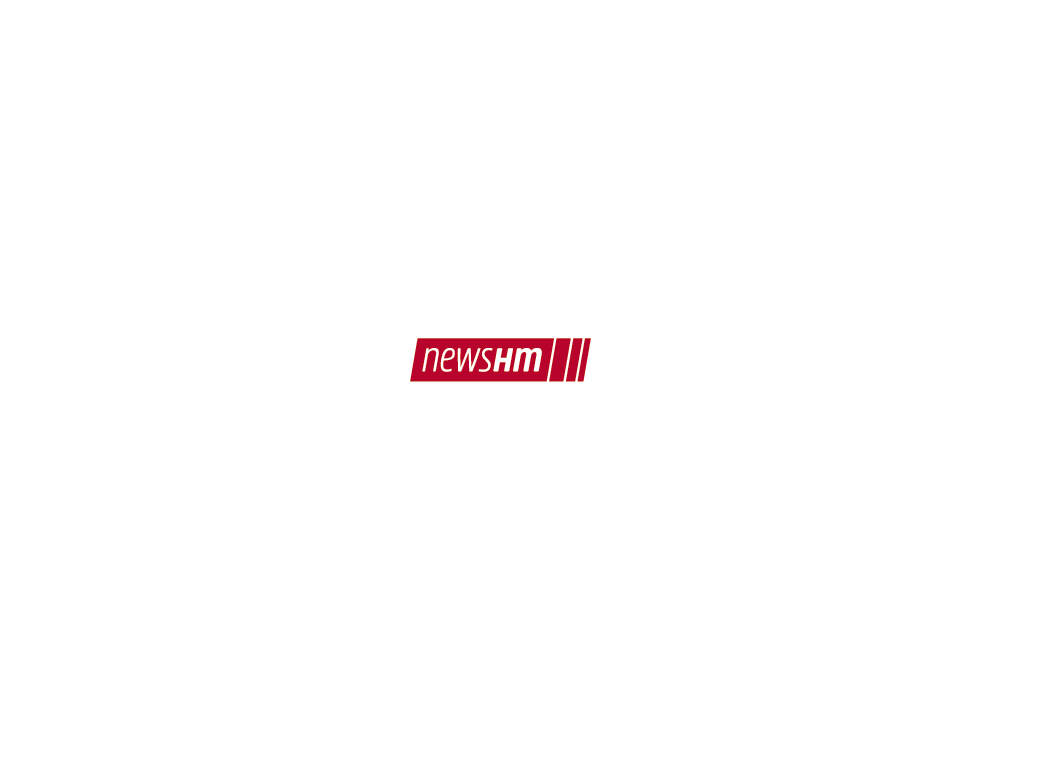 Логотип для информационного агентства фото f_1325aa3f47ca4748.png