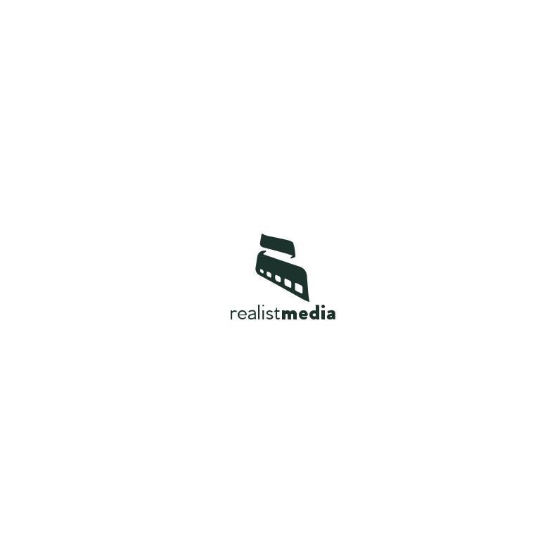 Разработка дизайна логотипа продакшена фото f_1495a79c206bf3b9.png
