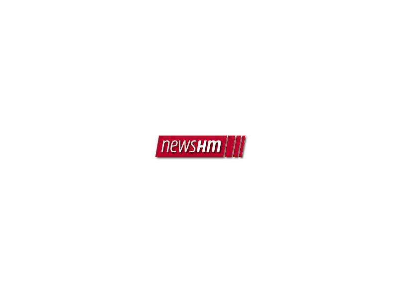 Логотип для информационного агентства фото f_1615aa3f482ad7a7.png