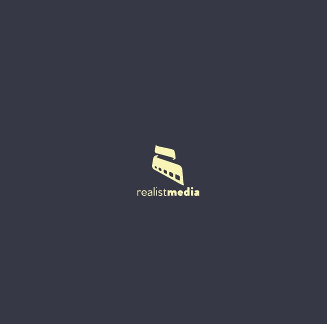 Разработка дизайна логотипа продакшена фото f_2085a875d645569c.png