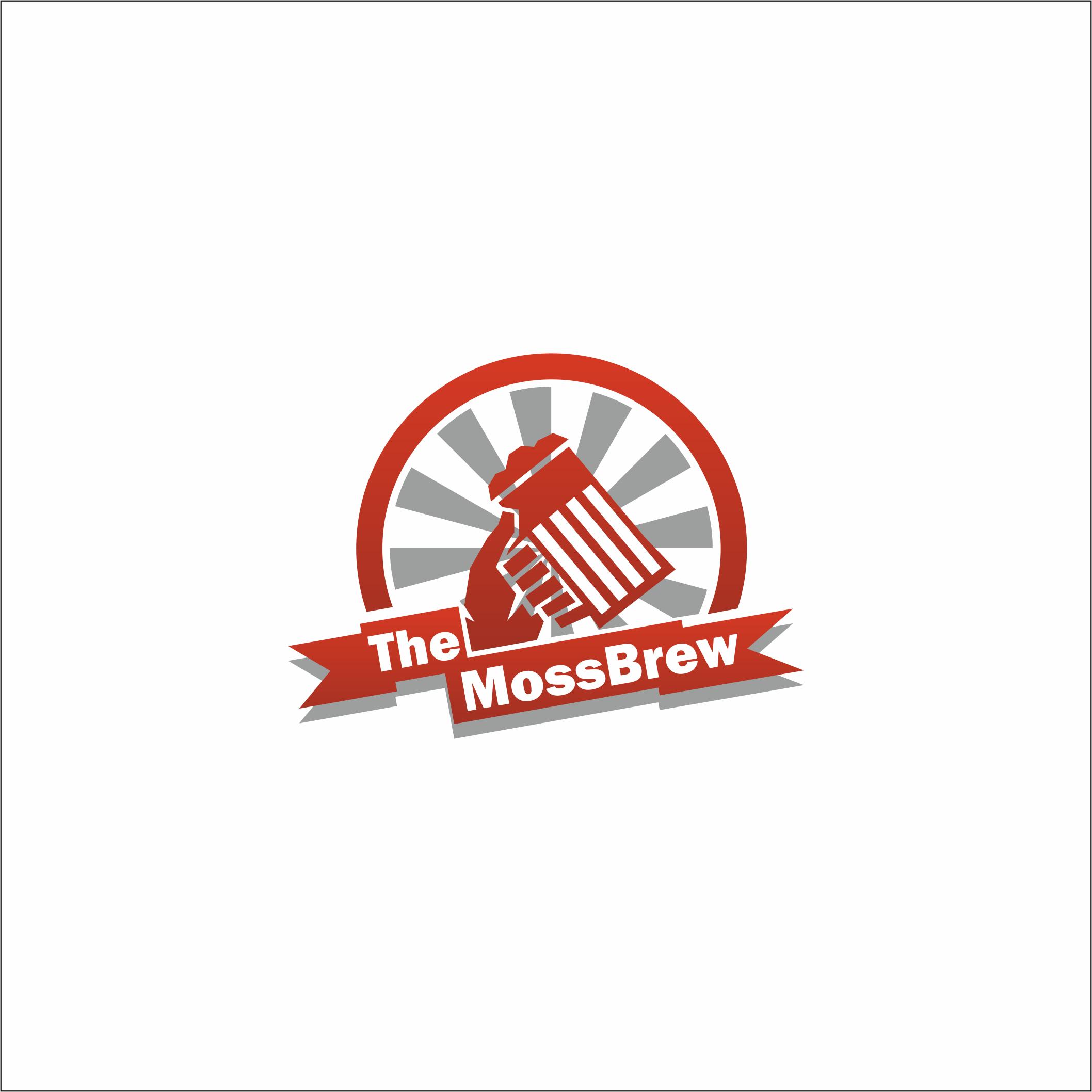 Логотип для пивоварни фото f_4695984b923a21a3.jpg