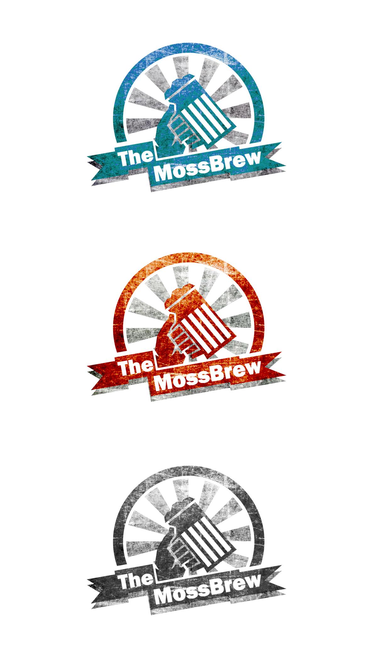 Логотип для пивоварни фото f_8655984b93342626.jpg