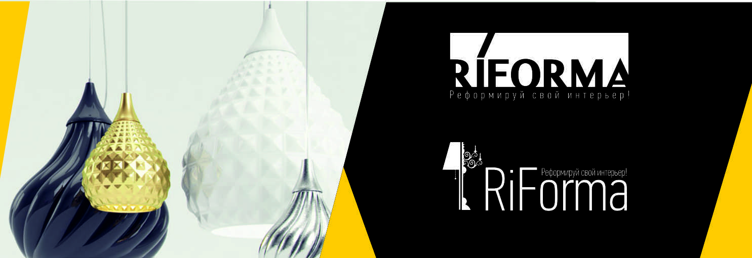 Разработка логотипа и элементов фирменного стиля фото f_056579759de49157.jpg