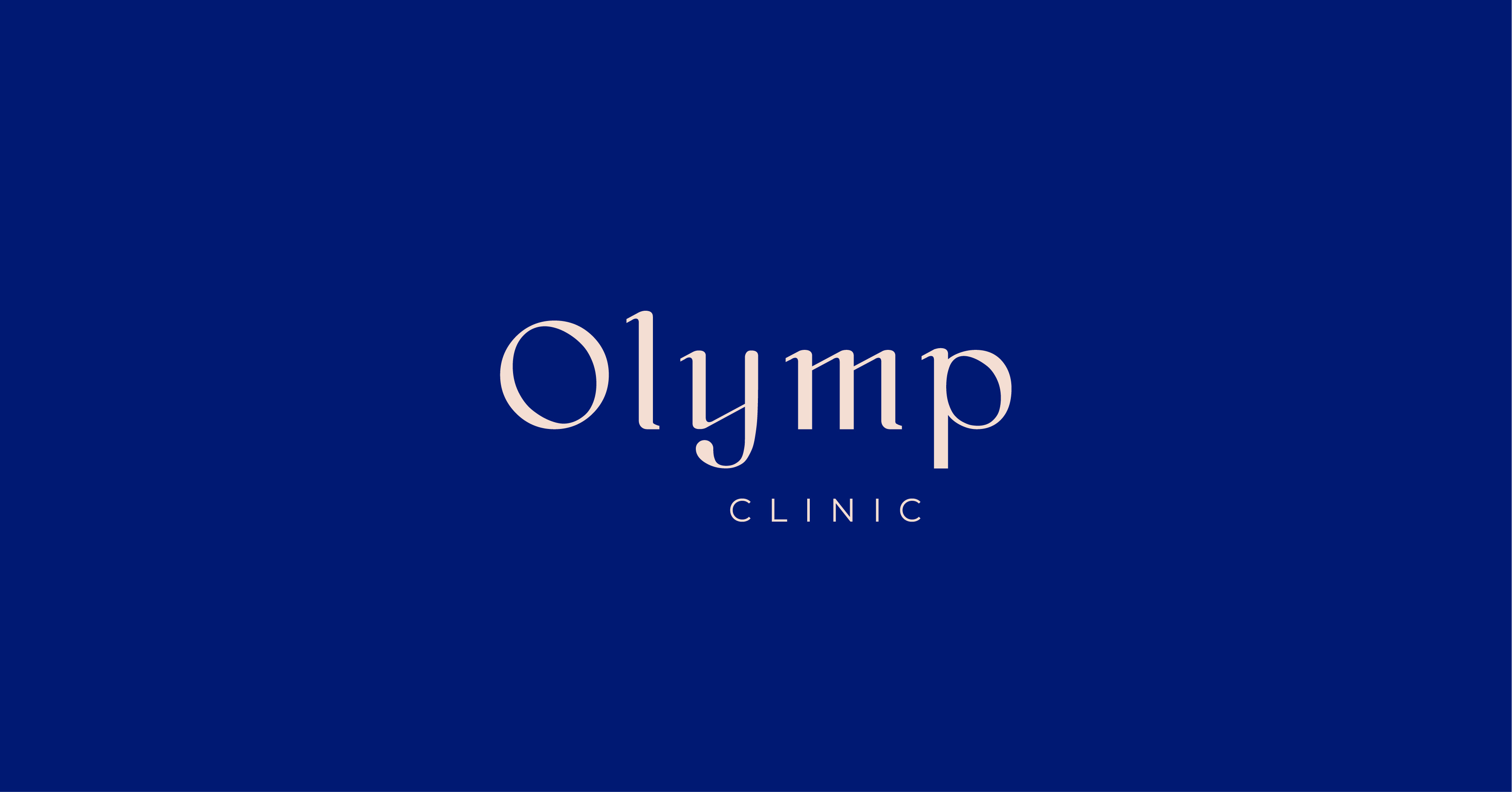 Разработка логотипа и впоследствии фирменного стиля фото f_0155f22d6cb5140d.jpg