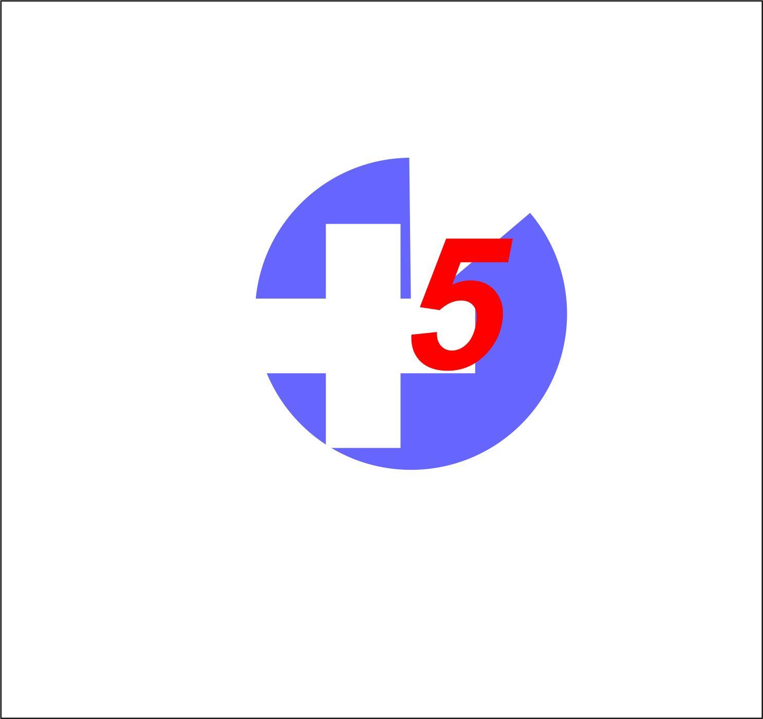 Готовый логотип или эскиз (мед. тематика) фото f_15955acba0d8656d.jpg