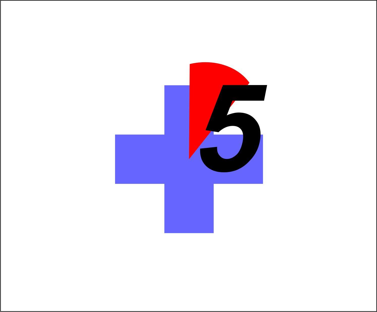 Готовый логотип или эскиз (мед. тематика) фото f_73555acb99b94dae.jpg