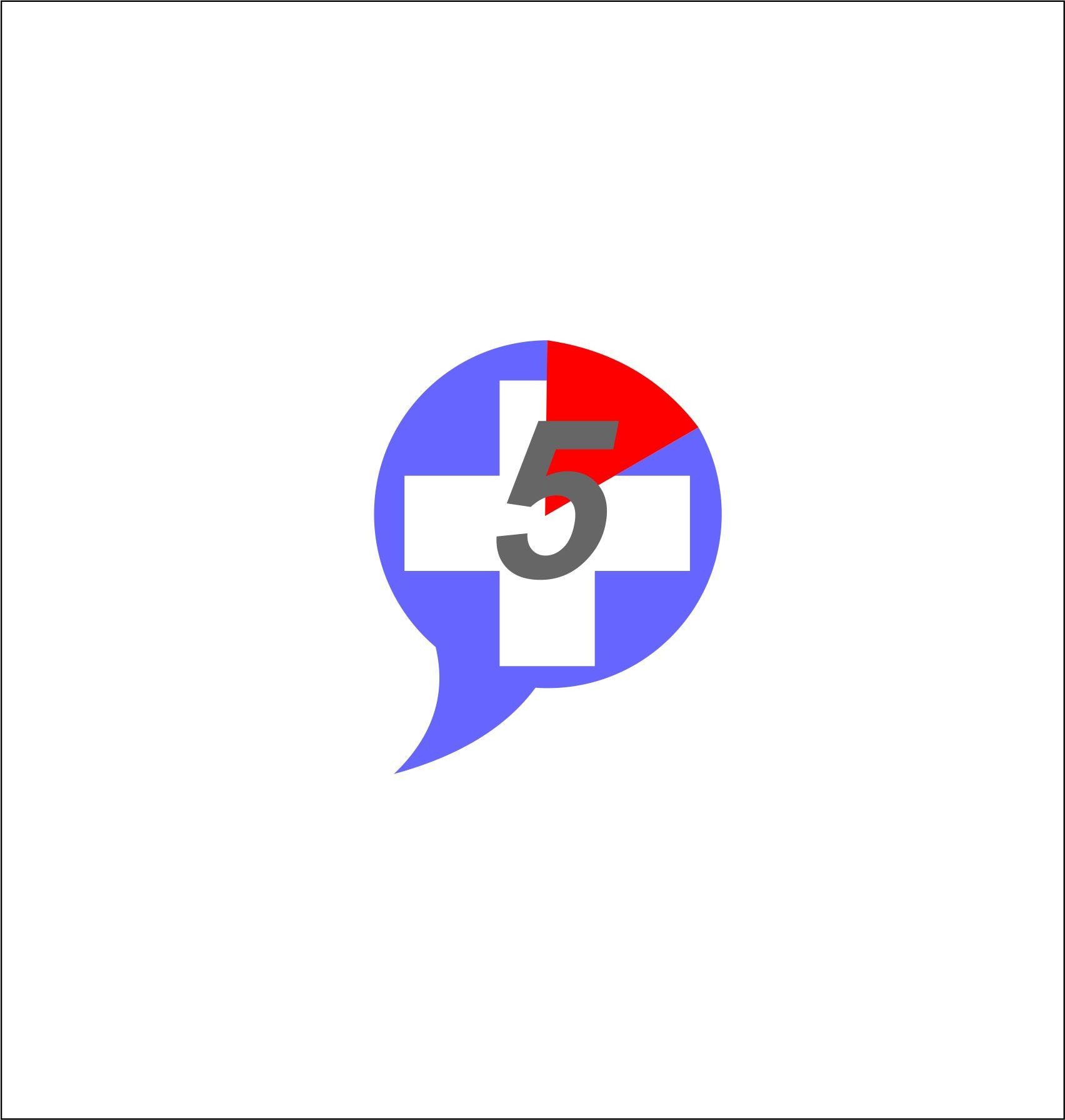 Готовый логотип или эскиз (мед. тематика) фото f_87755acb8f1227b7.jpg