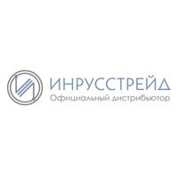 ООО  «Инрусстрейд» — официальный   дистрибьютор в странах ЕАЭС концерна  SAINT-GOBAIN