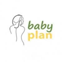 Портал о планировании беременности