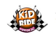 KidRide.ru
