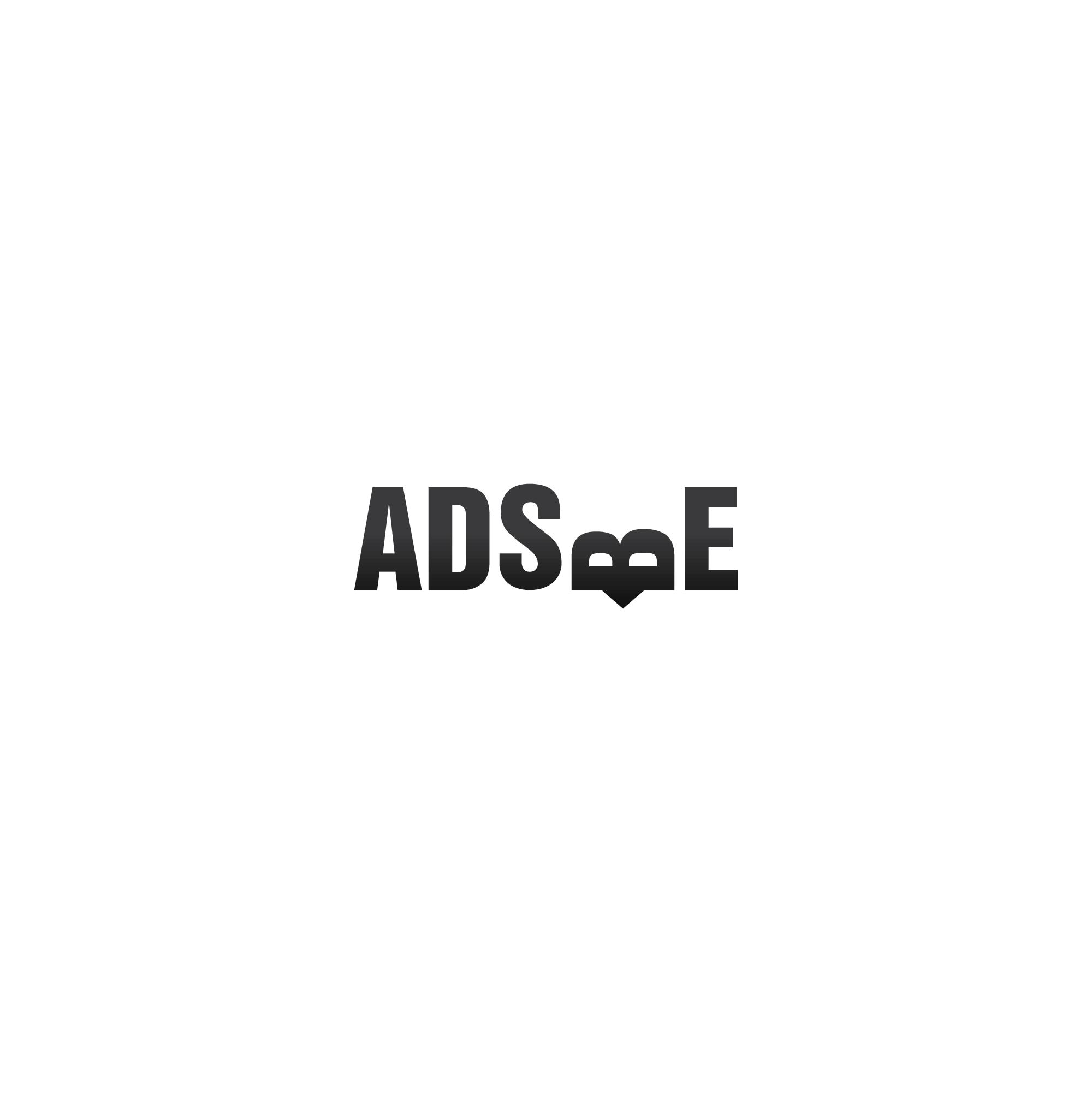 Разработка логотипа для CPA-сети фото f_199586513be6f2ac.png