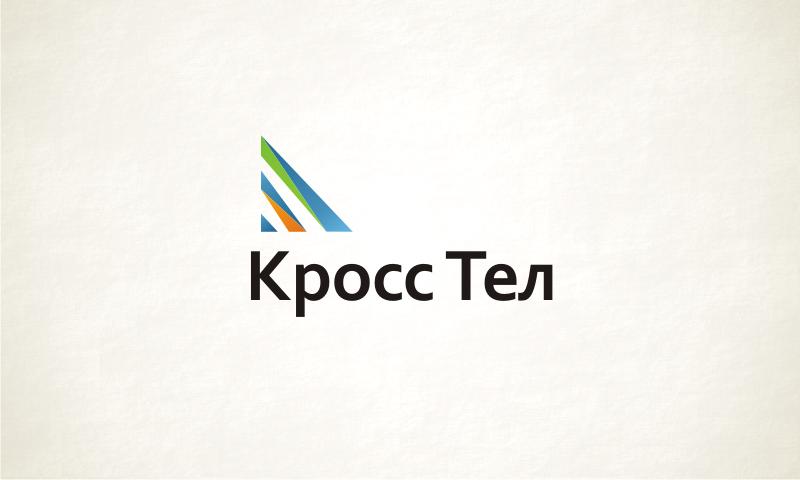Логотип для компании оператора связи фото f_4ee358f1c5fe2.png
