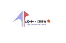 Логотип и Фирменный стиль фото f_226549ff1701340e.jpg