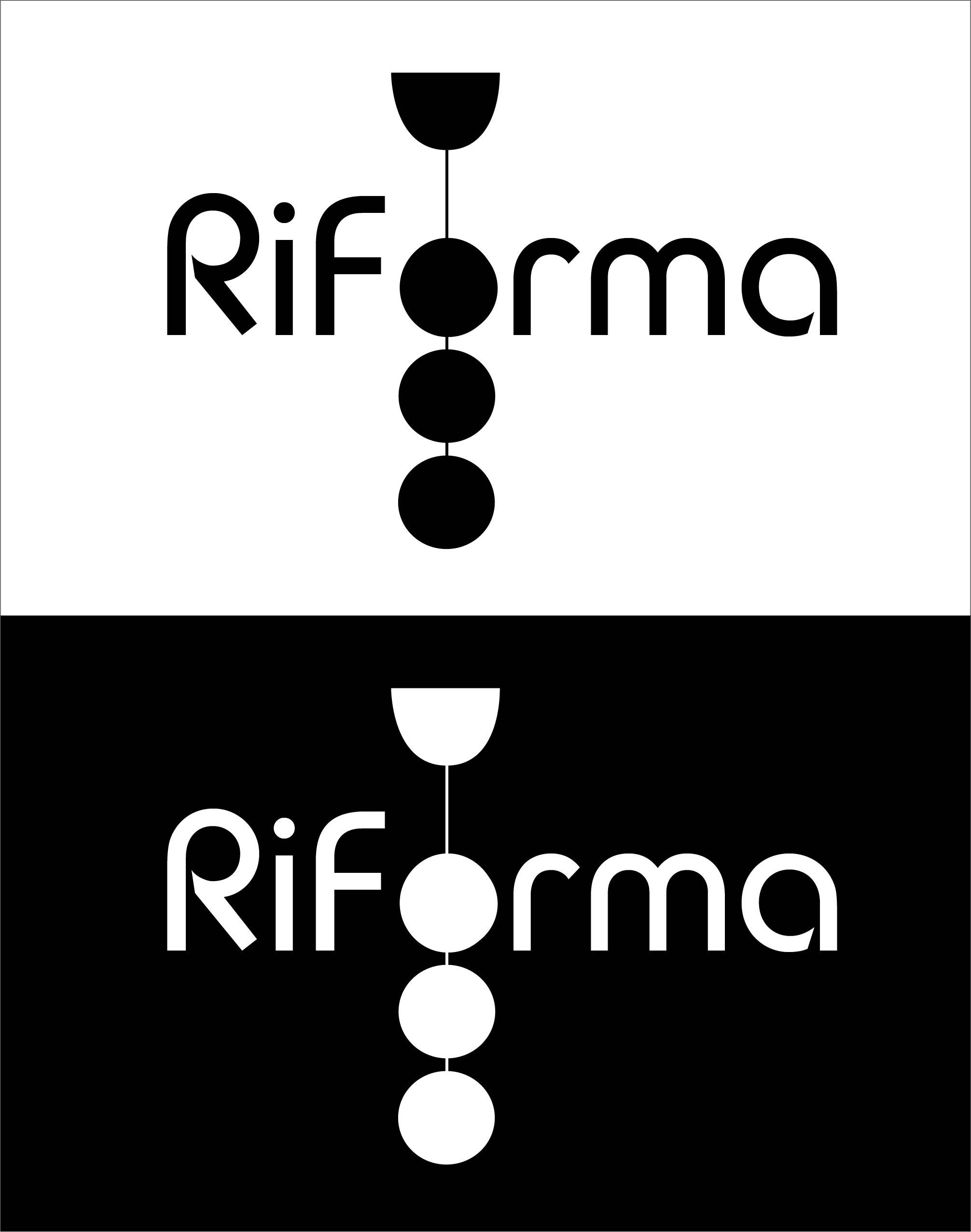 Разработка логотипа и элементов фирменного стиля фото f_173579fcc8ed401b.jpg
