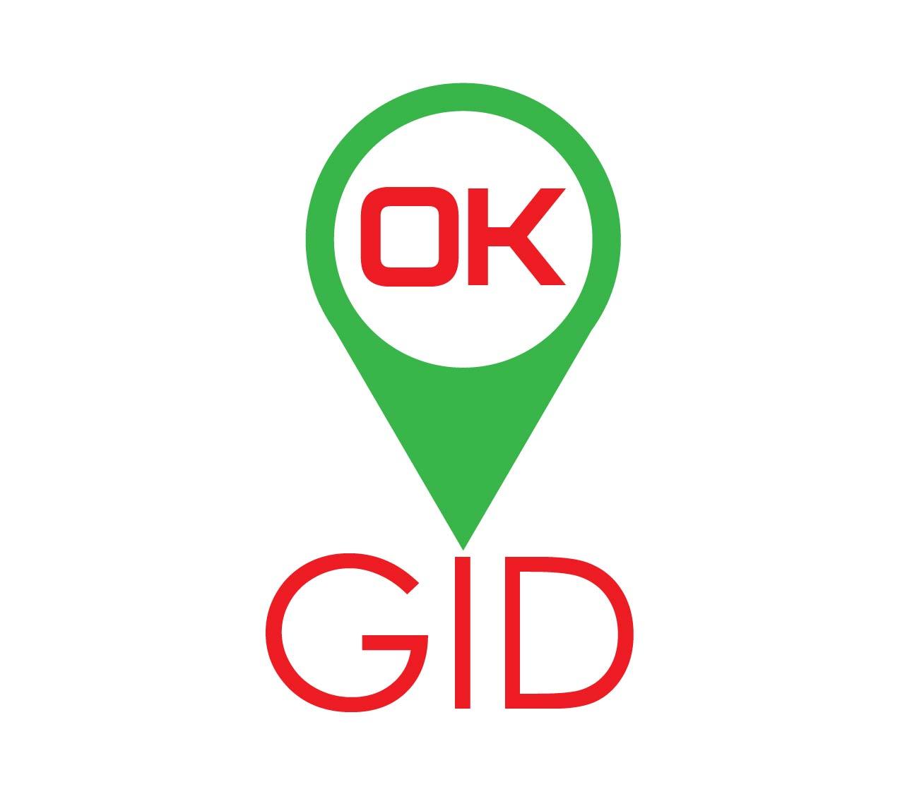 Логотип для сайта OKgid.ru фото f_32357c44ceac74e3.jpg