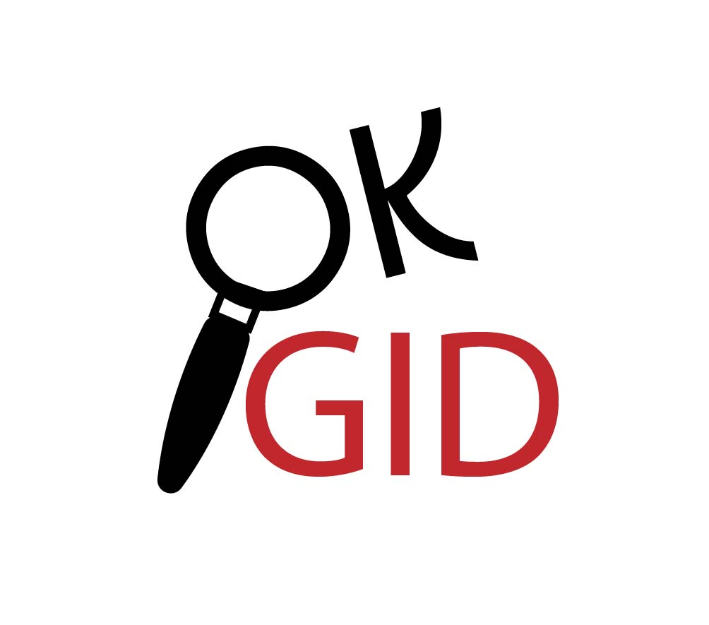 Логотип для сайта OKgid.ru фото f_68357c4992849b4d.jpg