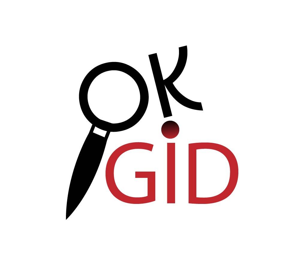 Логотип для сайта OKgid.ru фото f_82257c499516cc7b.jpg