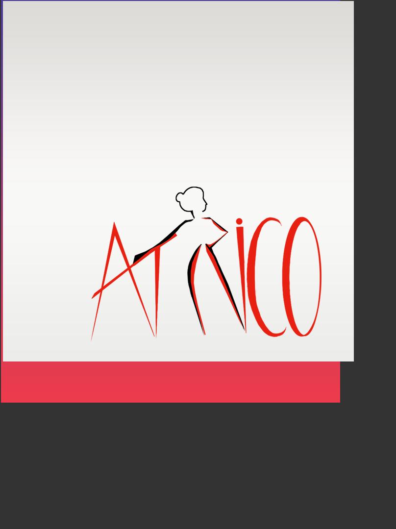 Логотип для брендовой пряжи и трикотажной одежды фото f_9335ffe96f5b2886.png