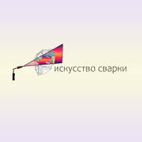 f_6445f6fb7cad0717.png