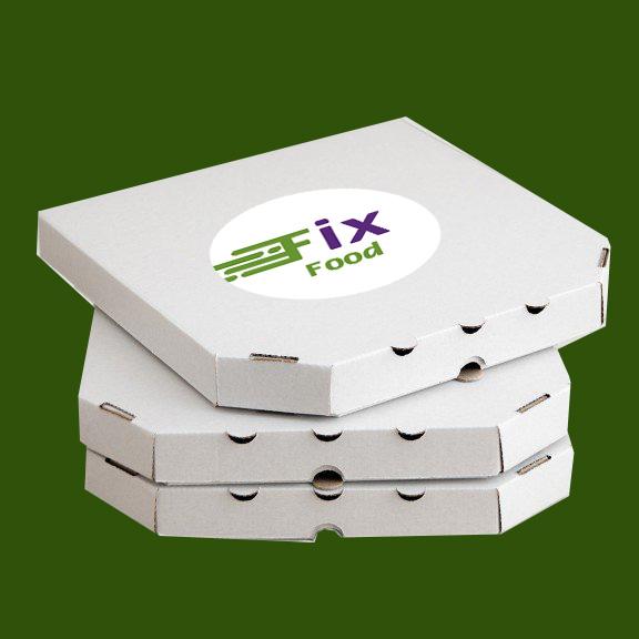Логотип для доставки еды фото f_7465ec575146385d.jpg