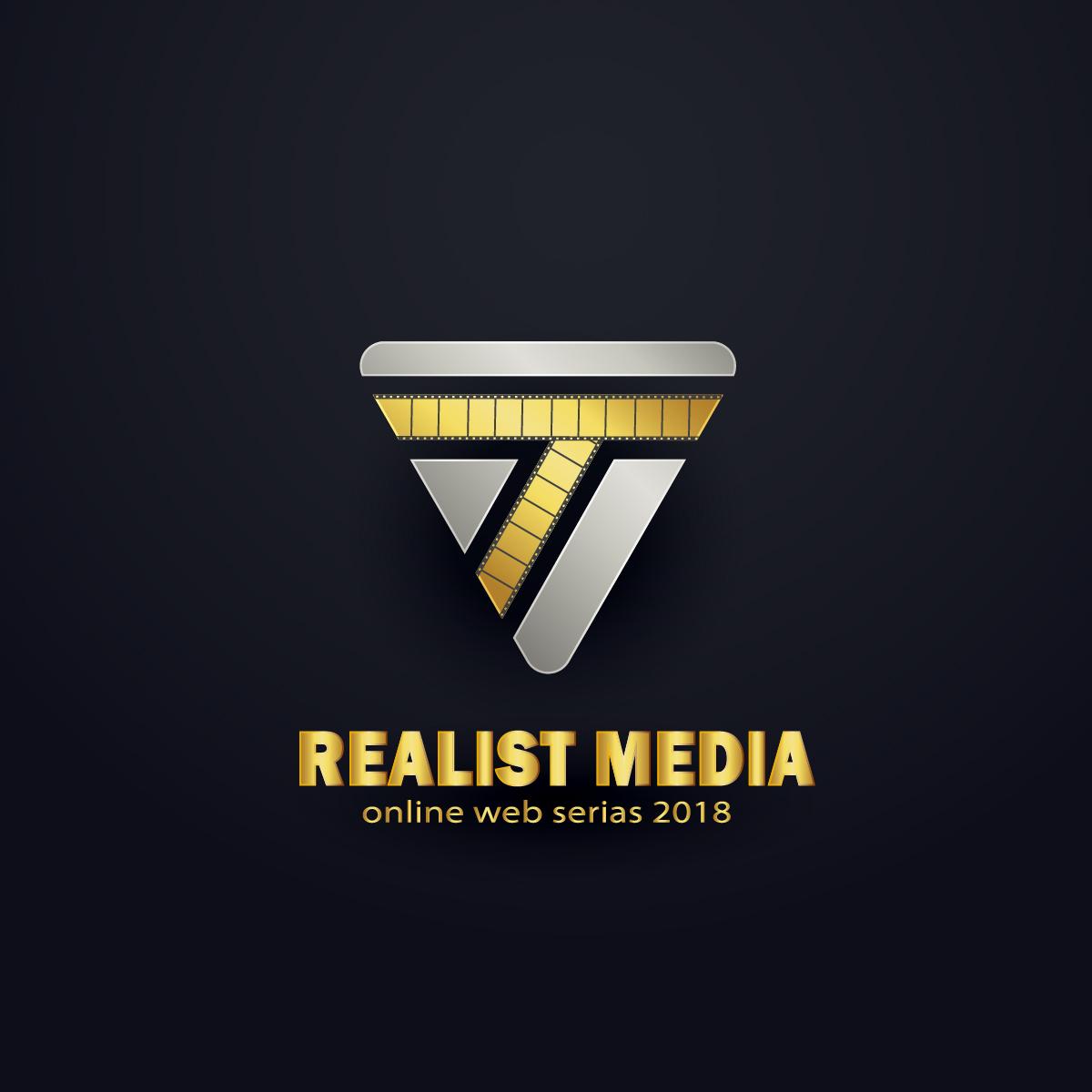 Разработка дизайна логотипа продакшена фото f_0075a8aef0fc5435.jpg