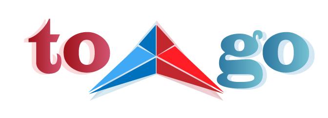 Разработать логотип и экран загрузки приложения фото f_0375a85c7f6c8d10.jpg