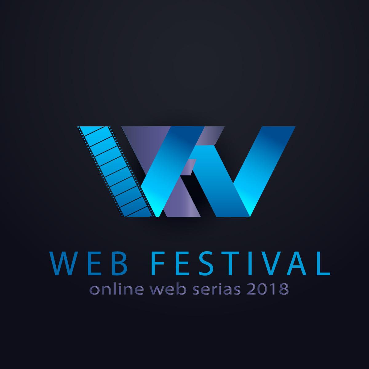 Разработка дизайна логотипа фото f_0675a8aeeb26c37c.jpg