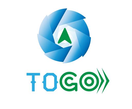 Разработать логотип и экран загрузки приложения фото f_0905a85c8005e8a9.jpg