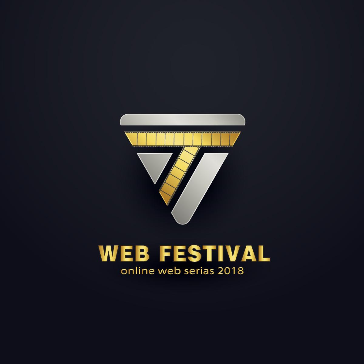 Разработка дизайна логотипа фото f_1675a8aeeac43399.jpg