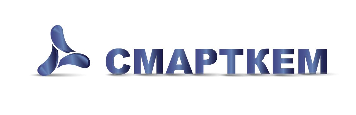 Логотип для компании фото f_2035a8de6ffbef35.jpg