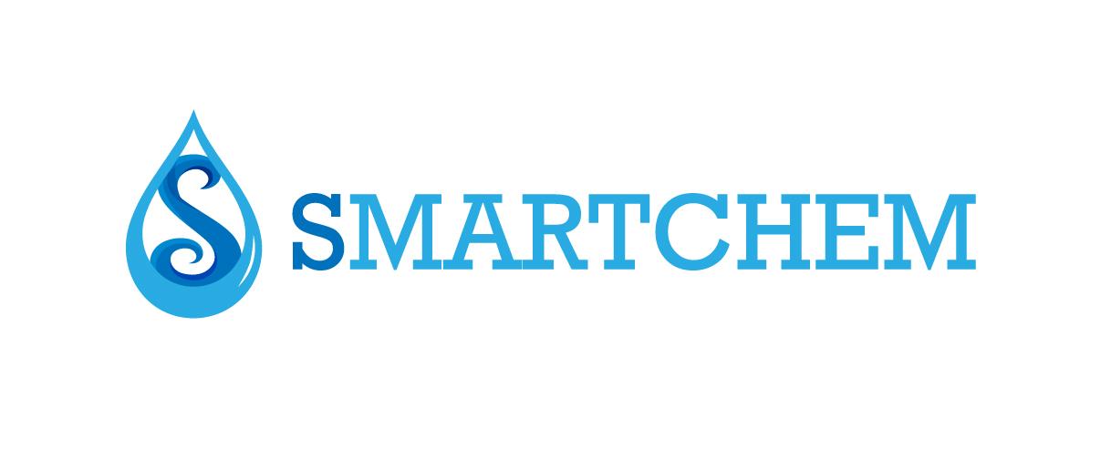 Логотип для компании фото f_2415a8de709a2afe.jpg