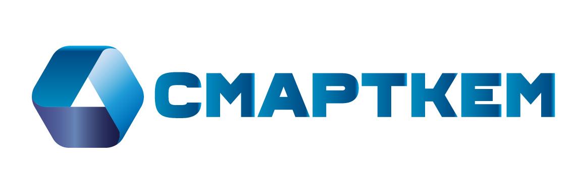 Логотип для компании фото f_2895a8de6f4edd82.jpg