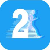 Разработать логотип и экран загрузки приложения фото f_3335a85c7fbb6b24.jpg