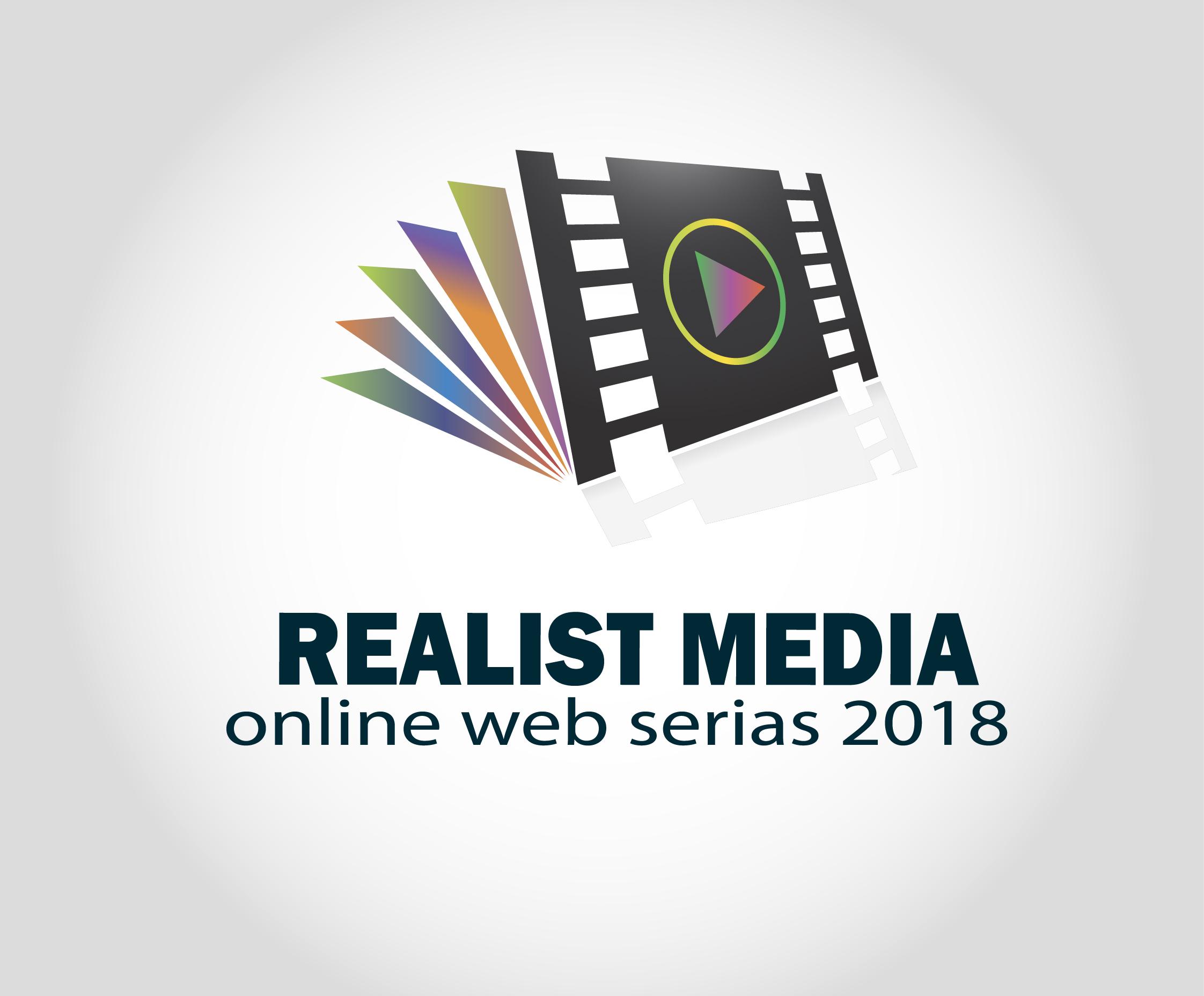 Разработка дизайна логотипа продакшена фото f_5705a8aef1fa7d12.jpg