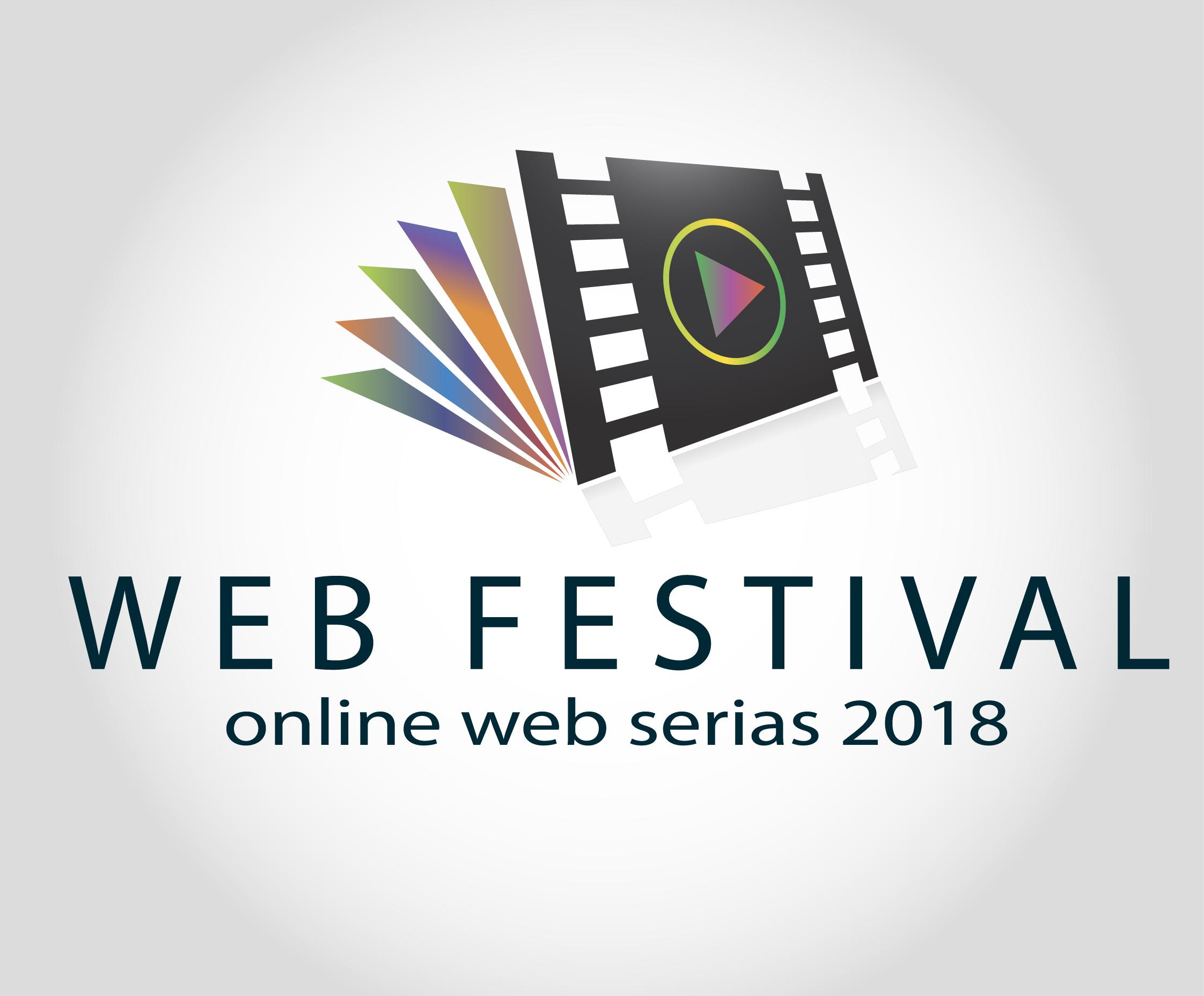 Разработка дизайна логотипа фото f_7095a8aeebd8d371.jpg