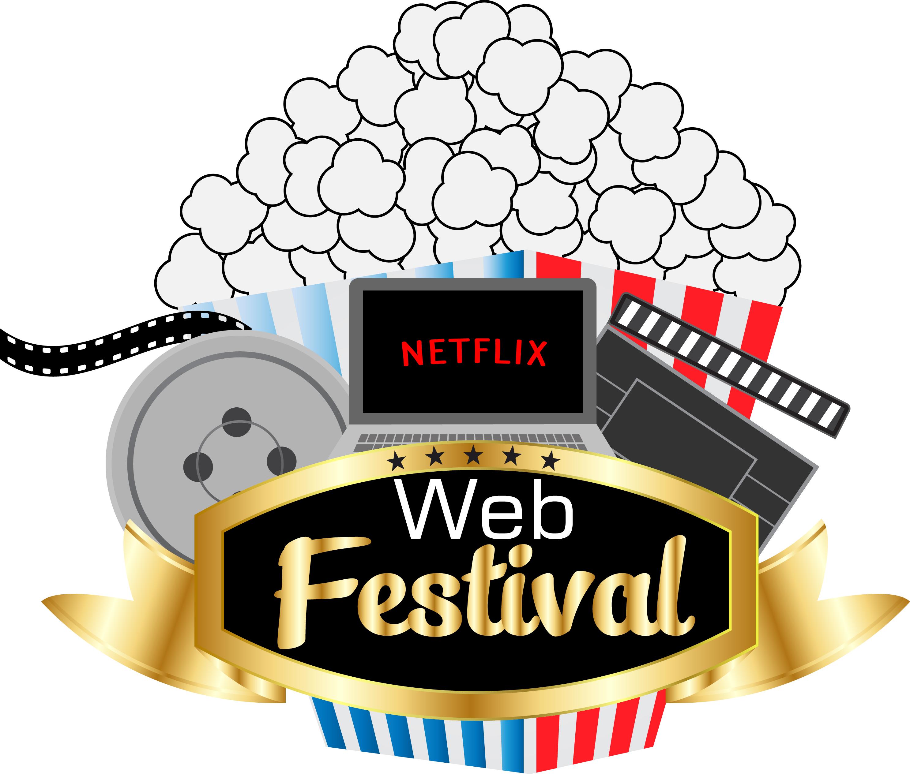Разработка дизайна логотипа фото f_7715a87466e4137b.jpg